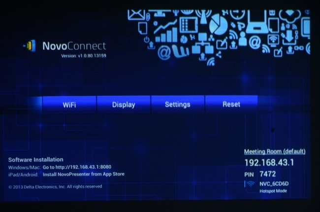 NovoConnect_018